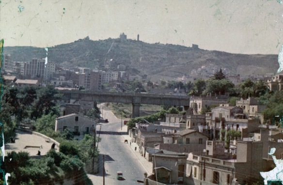 02 Avinguda Vallcarca 50s