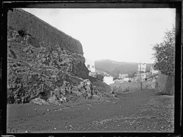 Riera de Vallcarca